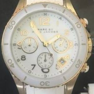 Marc Jacobs women's wristwatch